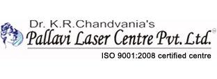 Pallavi Laser Centre
